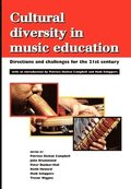 Cultural Diversity in Music Education