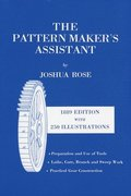 The Pattern Maker's Assistant