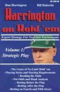 Harrington on Hold 'em: v. 1 Strategic Play