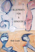 Blueprints for a Genocide