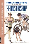 The Athletes' Guide to Sponsorship