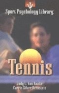 Sport Psychology Library -- Tennis