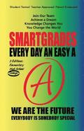 Smartgrades Every Day an Easy a