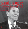 Ronald Reagan: v. 1