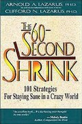 60-second Shrink