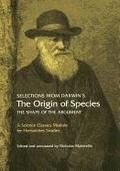 Selections from Darwin's the Origin of Species