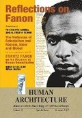 Reflections on Fanon