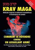Krav-Maga (French Edition)