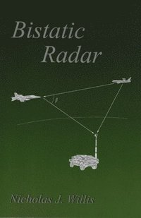 Bistatic Radar
