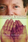 Serving &; Giving