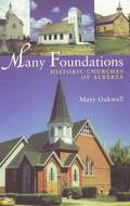 Many Foundations