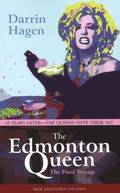 The Edmonton Queen