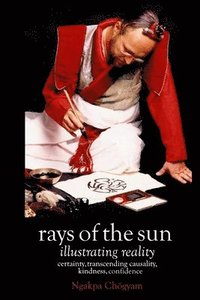 Rays of the Sun