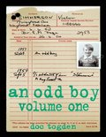 Odd Boy - Volume One
