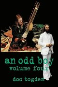 An Odd Boy - Volume Four [paperback]