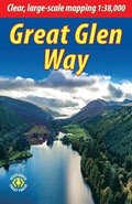 Great Glen Way: Walk or cycle the Great Glen Way