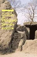 Myths and Mysteries of Wayland Smith