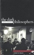 Dark Philosophers