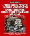 How to Power Tune Ford SOHC 'Pinto' and Sierra Cosworth DOHC Engines