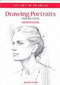 Art of Drawing: Drawing Portraits