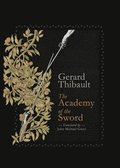 The Academy of the Sword
