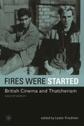 Films of Fact - British Cinema and Thatcherism