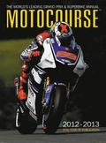 Motocourse Annual