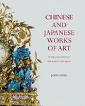 Chinese and Japanese Works of Art