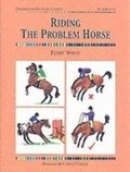 Riding the Problem Horse: Threshold Picture Guide #51