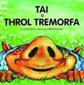 Tai a'r Throl Tremorfa