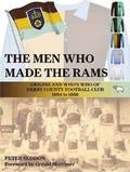 The Men Who Made the Rams