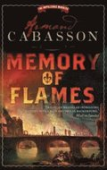 Memory of Flames: a Quentin Margont Investigation