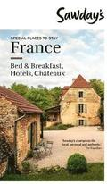 Special Places to Stay - France