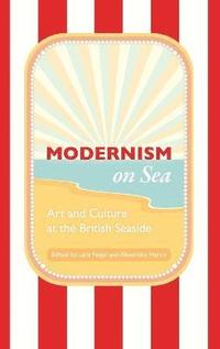 Modernism on Sea