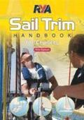 RYA Sail Trim Handbook - for Cruisers