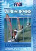 RYA National Windsurfing Scheme