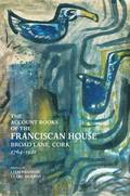 The Account Books of Franciscan House