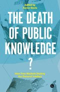 Death of Public Knowledge?