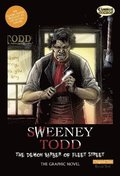 Sweeney Todd: The Demon Barber of Fleet Street, Original Text: The Graphic Novel