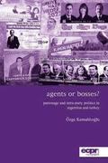 Agents or Bosses?