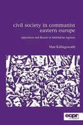 Civil Society in Communist Eastern Europe