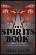 The Spirits Books