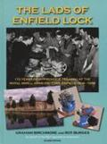 The Lads of Enfield Lock