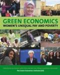 Green Economics:Women's Unequal Pay and Poverty
