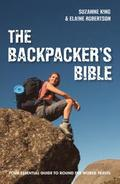 The Backpacker's Bible