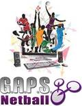 G.A.P.S. Netball Coaching Software