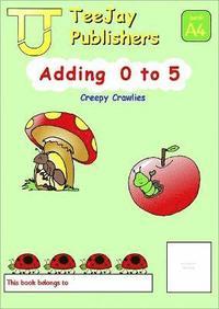 TeeJay Access 3 Mathematics - James Cairns, James Geddes, Thomas Strang -  Häftad (9781907789007)   Bokus