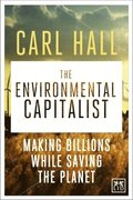 The Environmental Capitalists