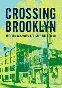 Crossing Brooklyn