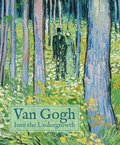 Van Gogh: Into the Undergrowth
